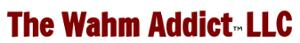 Wahm Addict's Company logo