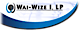 Ecs Online's Competitor - WAI-WIZE logo