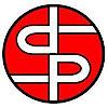 Wainon Company's Company logo
