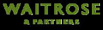 Waitrose's Company logo