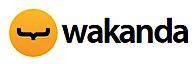 Wakanda's Company logo