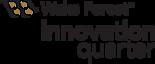 Innovationquarter's Company logo