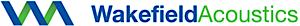 Wakefield Acoustics's Company logo