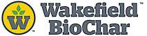 Wakefield Biochar's Company logo
