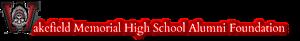 Wakefield Memorial High School Alumni Foundation (Ma)'s Company logo