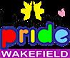 Wakefield Pride's Company logo