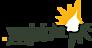Zollan's Competitor - Walalight logo