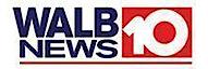 WALB's Company logo