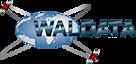 Waltradeinstitut, Net's Company logo