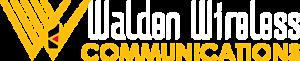 Walden Wireless Communications's Company logo