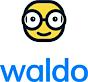 Waldo Photos, Inc.'s Company logo