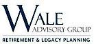 Wale Advisory Group's Company logo