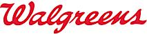 Walgreens's Company logo