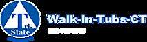 Walk-in-tubs-ct's Company logo
