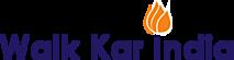 Walk Kar India's Company logo