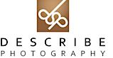 Walk_on_water Photography&art's Company logo