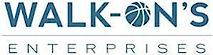 Walk-Ons Enterprises's Company logo