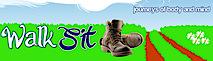 Walk.sit's Company logo