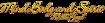 Walk Yoga Logo