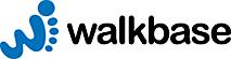 Walkbase's Company logo