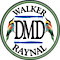 Boyntonoralsurgery's Competitor - Walker And Raynal D.m.d logo