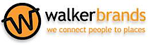 Walker Brands's Company logo