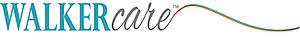 Walker Care's Company logo