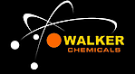 Walker Chemicals's Company logo