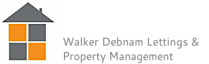 Walker Debnam Lettings And Property Management's Company logo