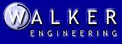 WALKER ENGINEERING (LEEDS) LIMITED's Company logo