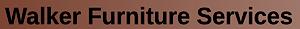 Walker Furniture Services's Company logo