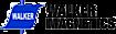 Anvilattachments's Competitor - Walker Magnetics logo