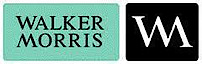 Walker Morris's Company logo
