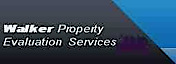 Walker Property Evaluation Services's Company logo