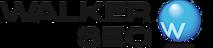 Walker SEO's Company logo