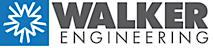 Walker TX Holding Company, Inc.'s Company logo