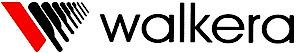 Walkera Technology Co., Ltd.'s Company logo