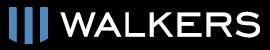 Walkers Global's Company logo