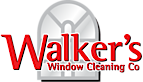 Walkers Window Cleaning Services's Company logo