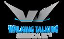 Walking Talking Commercial's Company logo