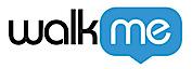 WalkMe's Company logo