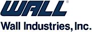 Wall Industries's Company logo