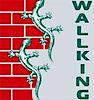 Wall King Canada's Company logo