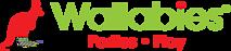 Wallabiesusa's Company logo