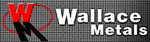 Wallacemetals's Company logo