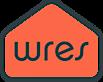 Wallace Real Estate Services's Company logo