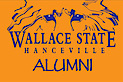Wallace State Community College's Company logo