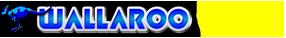 Wallaroo's Company logo