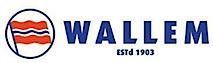 Wallem Group's Company logo