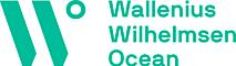 2Wglobal's Company logo